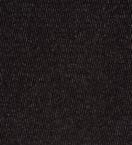 Коммерческий ковролин на резине Betap Sevilla 78