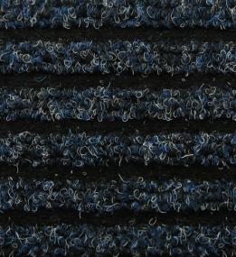 Комерційний ковролін Sheffield 36 - высокое качество по лучшей цене в Украине.