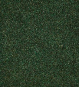 Коммерческий ковролин Touran New 613