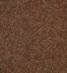 Коммерческий ковролин Touran New brown 825