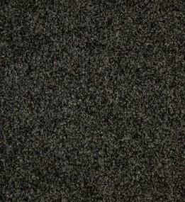 Коммерческий ковролин Touran New 965
