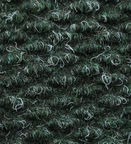 Коммерческий ковролин York Vebe 29