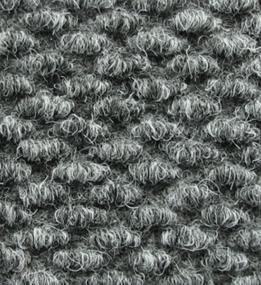 Коммерческий ковролин York Vebe 70