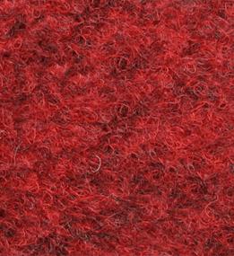 Комерційний ковролін Zenith 40 - высокое качество по лучшей цене в Украине.