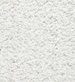 Высоковорсный ковролин Shaggy Belize 605 - высокое качество по лучшей цене в Украине.