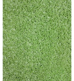 Високоворсний килим Shaggy Delux 8000/26... - высокое качество по лучшей цене в Украине.