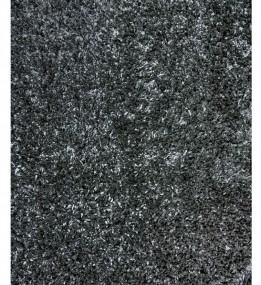 Виковорсний килим Shaggy Delux 8000/90 B - высокое качество по лучшей цене в Украине.
