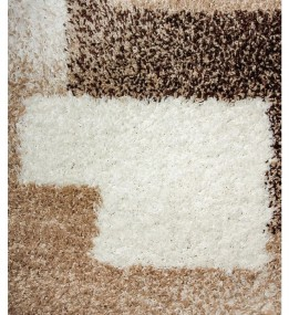 Високоворсний килим Shaggy Delux 8010/13 - высокое качество по лучшей цене в Украине.