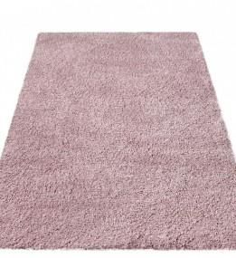 Високоворсний килим Fantasy 12500/75 - высокое качество по лучшей цене в Украине.