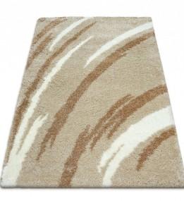 Високоворсний килим Fantasy  12501/11 - высокое качество по лучшей цене в Украине.