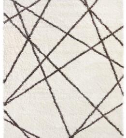Високоворсний килим Fantasy 12550/109 - высокое качество по лучшей цене в Украине.