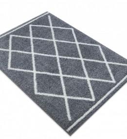 Високоворсний килим Fantasy 12588/611 - высокое качество по лучшей цене в Украине.