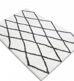 Високоворсний килим Fantasy 12589/16 - высокое качество по лучшей цене в Украине.
