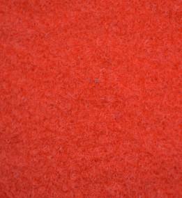 Выставочный ковролин Officecarpet Of 105 red