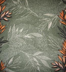 Синтетична килимова доріжка Madeira Felt 24