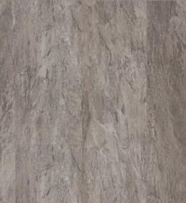 ПВХ плитка Decotile LG Hausys 2370 - высокое качество по лучшей цене в Украине.