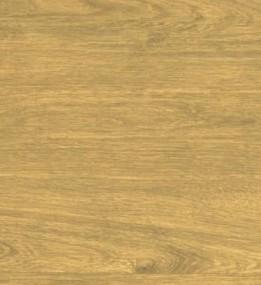 ПВХ Плитка Decotile LG Hausys 2786 2.0мм - высокое качество по лучшей цене в Украине.