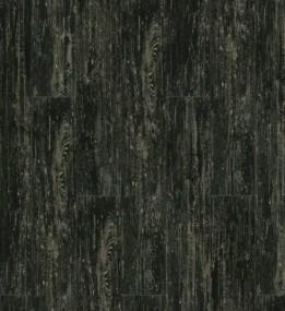 ПВХ Плитка Decotile LG Hausys 2367 3.0мм