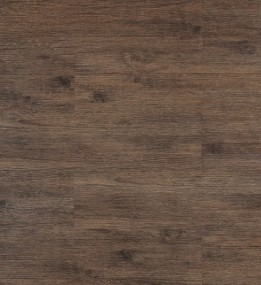 ПВХ Плитка Decotile LG Hausys 5715 3.0мм