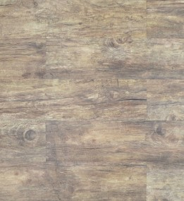 ПВХ Плитка Decotile LG Hausys 5726 2.5мм