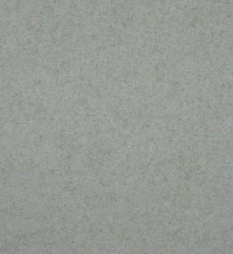 ПВХ плитка Decotile LG Hausys 1713