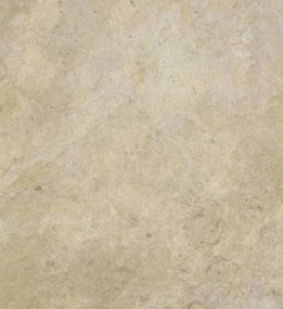 ПВХ плитка Decotile LG Hausys 5333 Марму... - высокое качество по лучшей цене в Украине.