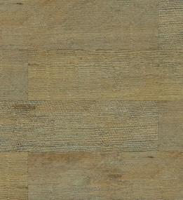 ПВХ Плитка Decotile LG Hausys 2754 3.0мм - высокое качество по лучшей цене в Украине.