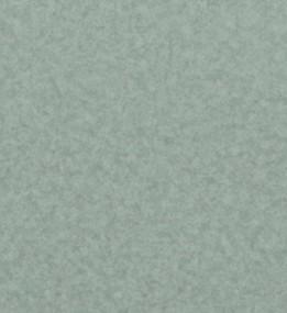 Полукоммерческий линолеум Durable LG Hausys 99908