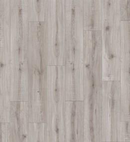 Виниловая плитка MODULEO SELECT Дуб Брио  22917