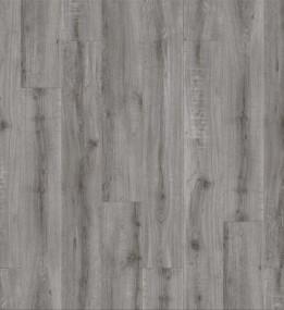 Виниловая плитка MODULEO SELECT Дуб Брио  22927