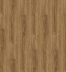 ПВХ плитка Ultimo Summer Oak 24820 2.5 мм