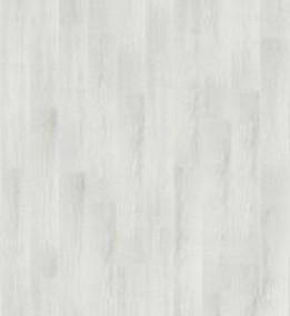 ПВХ плитка Ultimo Summer Oak 24935 2.5 м... - высокое качество по лучшей цене в Украине.