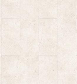 Вінілова плитка MODULEO LAYRED 46111 Вен... - высокое качество по лучшей цене в Украине.