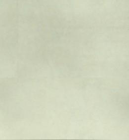 ПВХ плитка Ultimo Cement Stone  46126 2.5мм