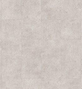Вінілова плитка MODULEO LAYRED 46931 Вен... - высокое качество по лучшей цене в Украине.