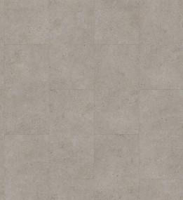 Вінілова плитка MODULEO LAYRED 46949 Венеціанський камінь