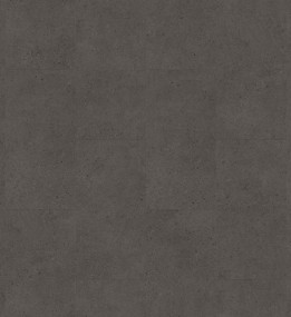 Вінілова плитка MODULEO LAYRED 46981 Вен... - высокое качество по лучшей цене в Украине.