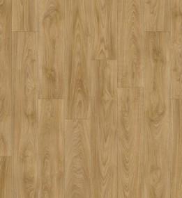 Виниловая плитка Moduleo Impress 51262 2... - высокое качество по лучшей цене в Украине.