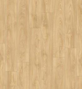 Виниловая плитка Moduleo Impress 51332 Д... - высокое качество по лучшей цене в Украине.