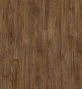 Виниловая плитка Moduleo Impress 51852 Дуб лавровый