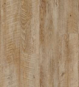 Вінілова плитка Moduleo Impress 55236 2.5мм Замковий дуб