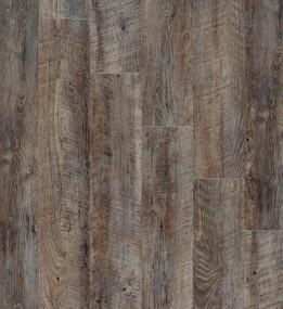 Виниловая плитка Moduleo Impress 55960 2.5мм Замковый дуб