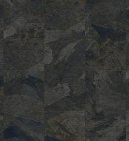 Вінілова плитка Moduleo Impress 70968  Мустанг Сланець