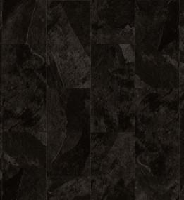 Вінілова плитка Moduleo Impress 70998  Мустанг Сланець