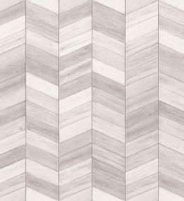Вінілова плитка Bohemian Impress 61144 2.5мм