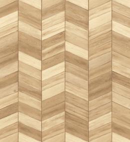 Виниловая плитка Bohemian Impress 61264 2.5мм