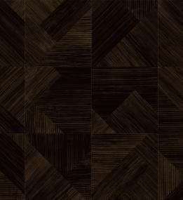 Вінілова плитка Shades Impress 62990 2.5мм