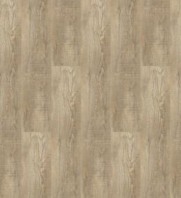 ПВХ плитка Ultimo Bear Oak  24823 2.5мм