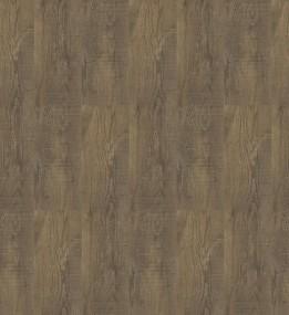 ПВХ плитка Ultimo Bear Oak  24851 2.5мм