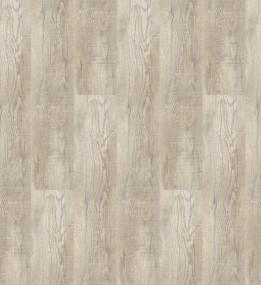 ПВХ плитка Ultimo Bear Oak  24921 2.5мм